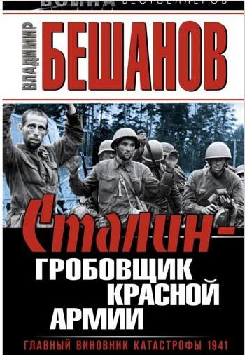 http://se.uploads.ru/oelw2.jpg