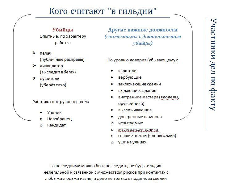 http://se.uploads.ru/og9Ew.png