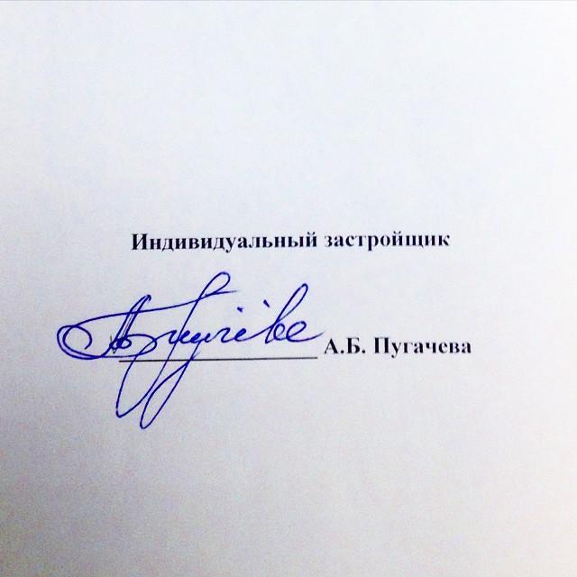 http://se.uploads.ru/ojKpx.jpg