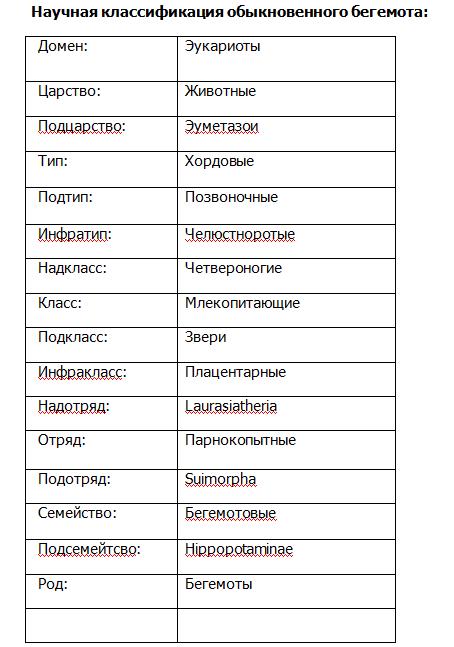 http://se.uploads.ru/os5A8.png