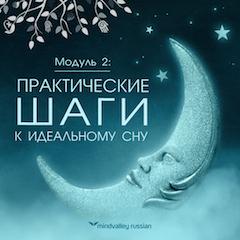 http://se.uploads.ru/ose53.jpg
