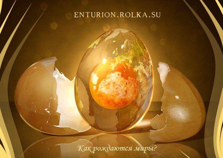 http://se.uploads.ru/p0YtJ.png