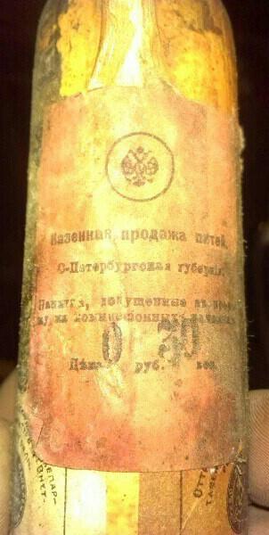 http://se.uploads.ru/p64Jl.jpg