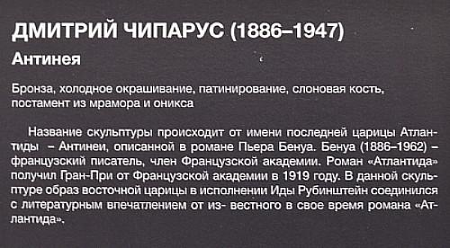 http://se.uploads.ru/p8tFs.jpg