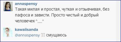 http://se.uploads.ru/p9AN4.jpg