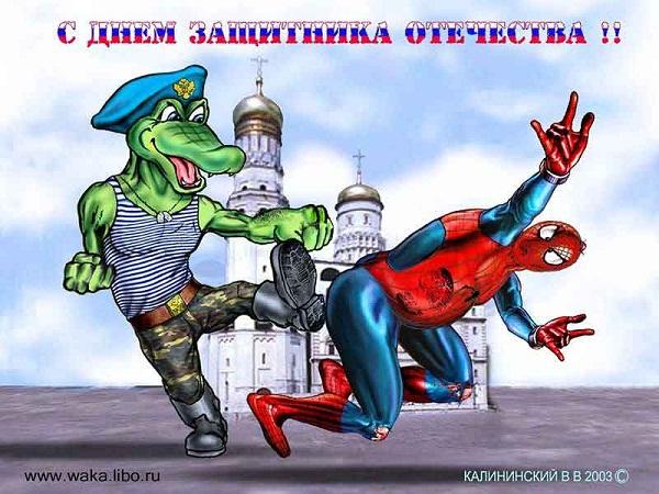 http://se.uploads.ru/pAetj.jpg