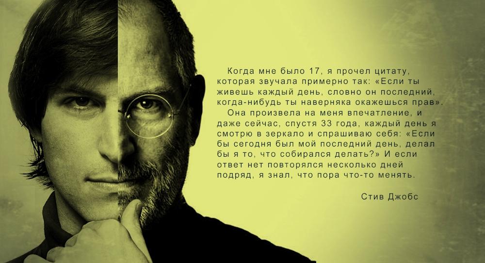 http://se.uploads.ru/pAqHE.jpg
