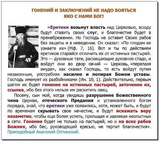 http://se.uploads.ru/pFORJ.jpg