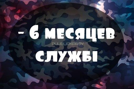 http://se.uploads.ru/pGEXR.jpg
