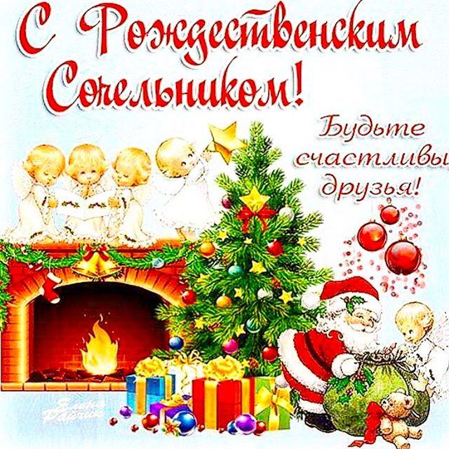 http://se.uploads.ru/pOgXc.jpg