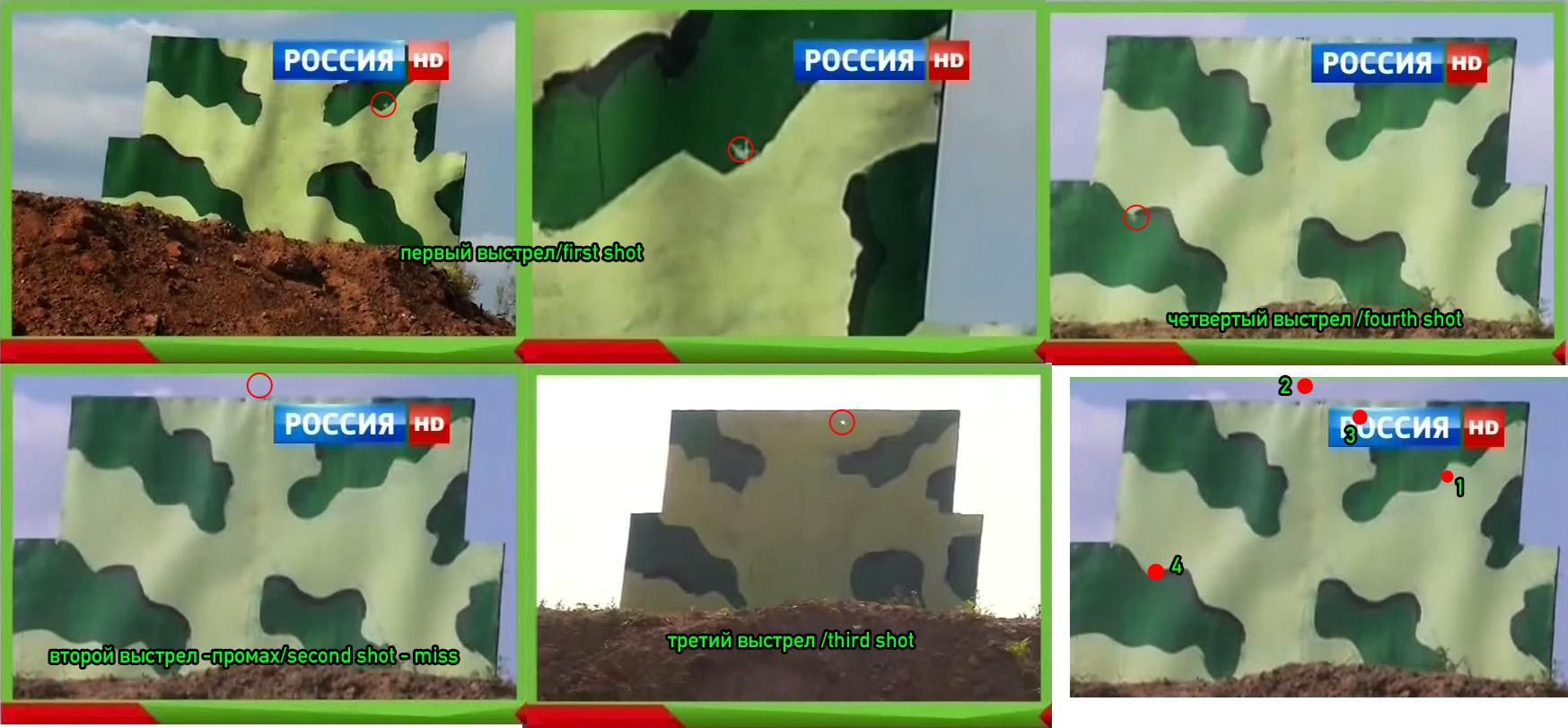 http://se.uploads.ru/pPs2u.jpg