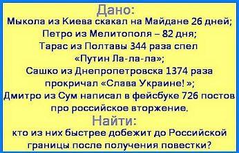 http://se.uploads.ru/pay1s.jpg