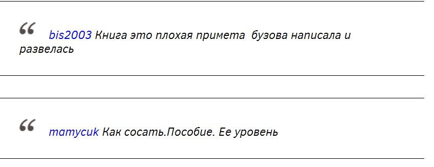 http://se.uploads.ru/pkFBT.jpg