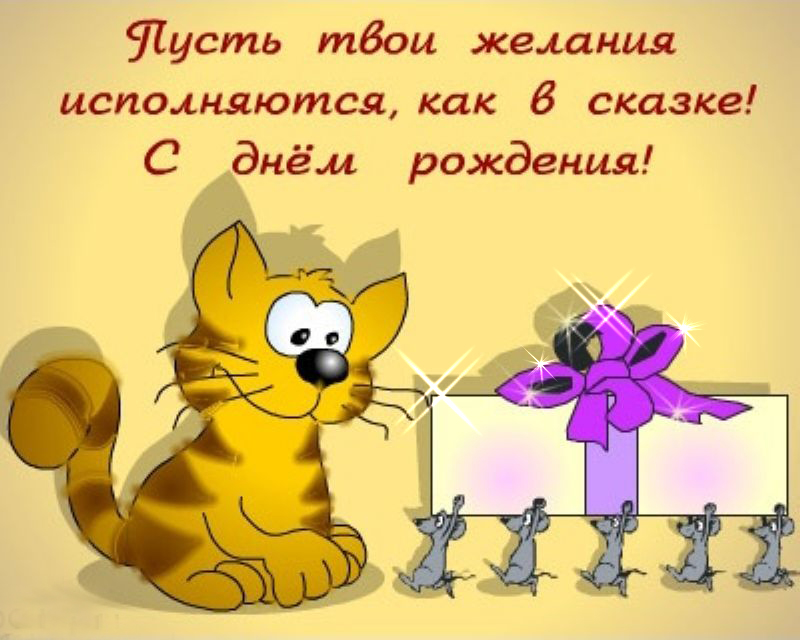 http://se.uploads.ru/pkiey.jpg