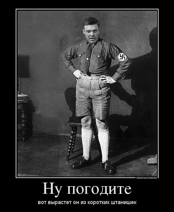 http://se.uploads.ru/pm8vb.jpg