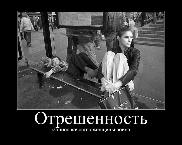 http://se.uploads.ru/pymcr.jpg