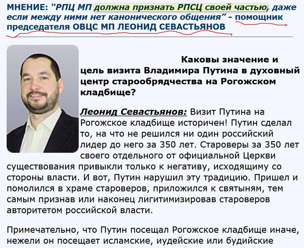 http://se.uploads.ru/pzYsQ.jpg