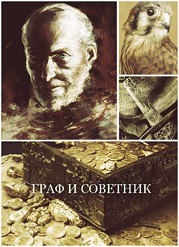 http://se.uploads.ru/q7bQ9.png