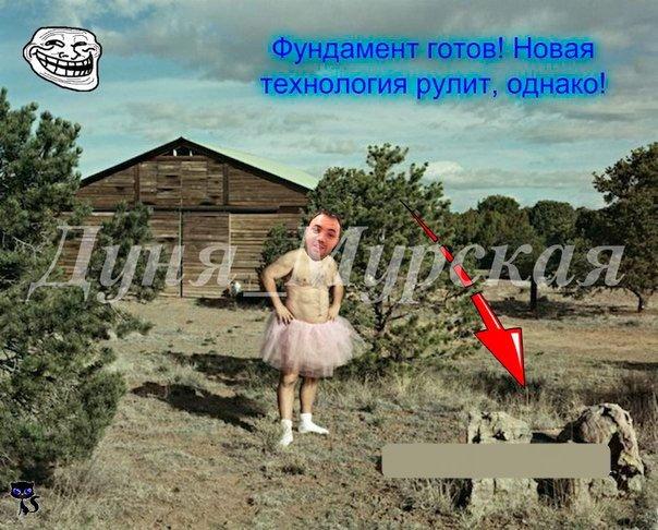 http://se.uploads.ru/qDgT5.jpg