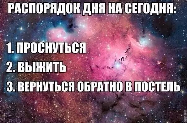 http://se.uploads.ru/qHz7d.png