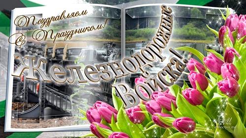 http://se.uploads.ru/qJhbV.jpg