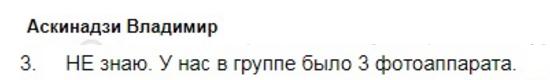 http://se.uploads.ru/qLOI5.png