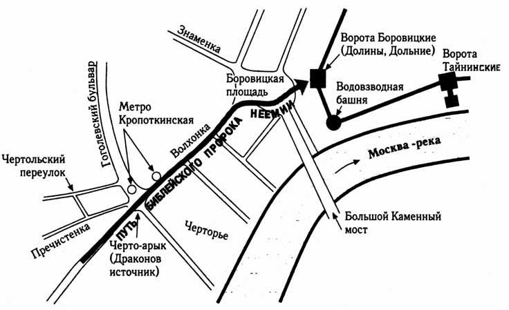 http://se.uploads.ru/qO7ip.jpg