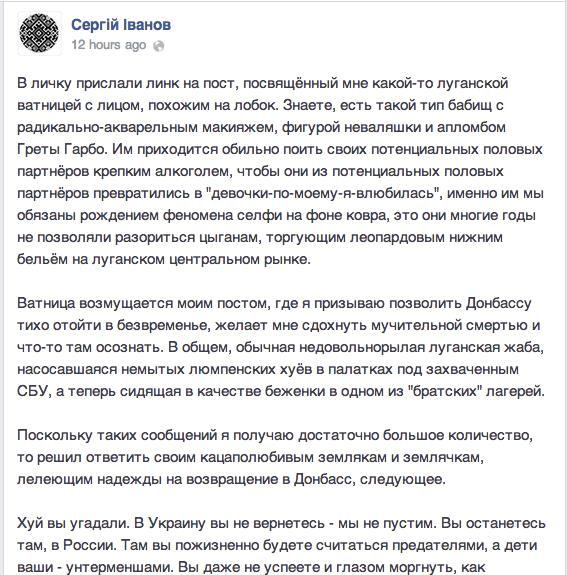 http://se.uploads.ru/qOgFV.png