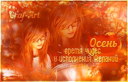 http://se.uploads.ru/qTPcs.png