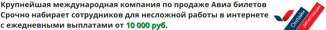 http://se.uploads.ru/qde9L.png