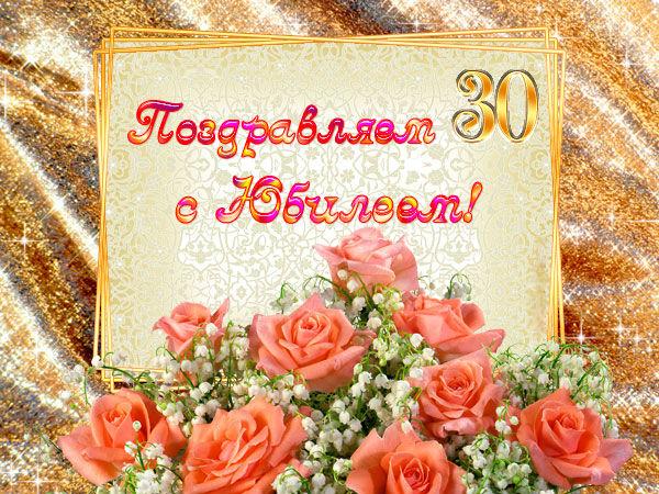 http://se.uploads.ru/qke3n.jpg