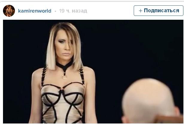 http://se.uploads.ru/qnJ0U.jpg