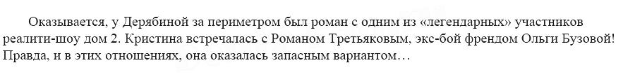 http://se.uploads.ru/qxPwe.png