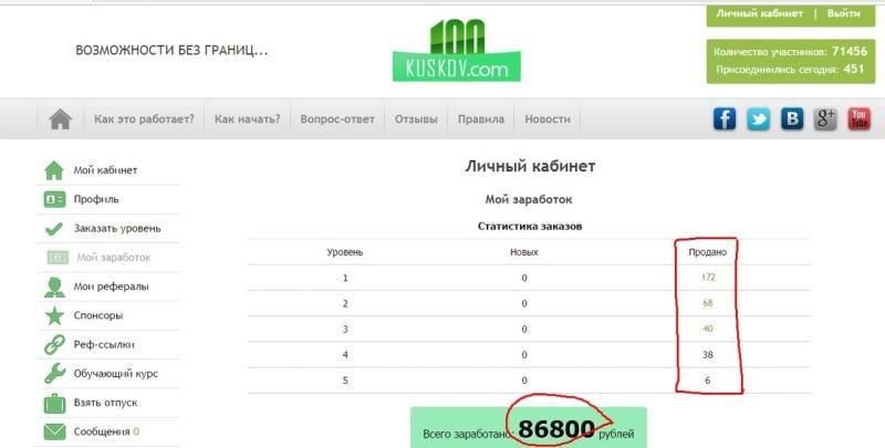 http://se.uploads.ru/qyjiw.jpg
