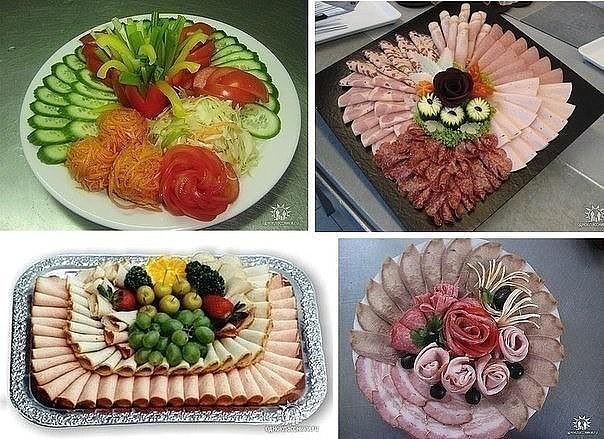 http://se.uploads.ru/r49XL.jpg