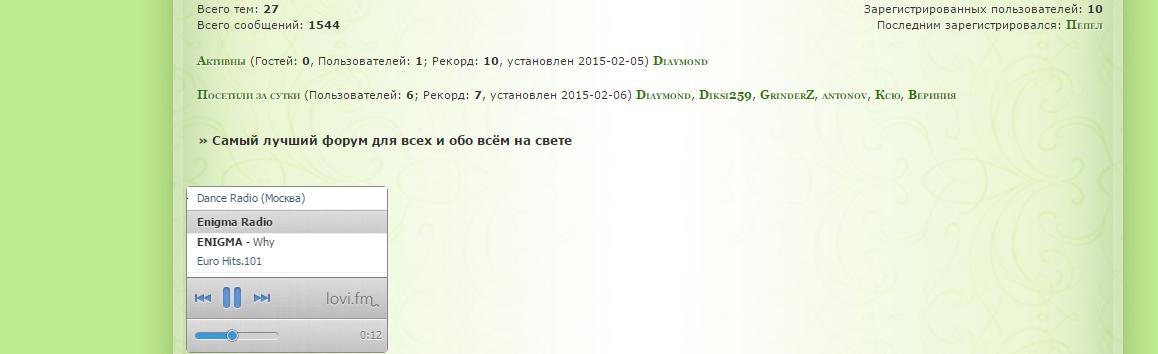 http://se.uploads.ru/r9xXR.png