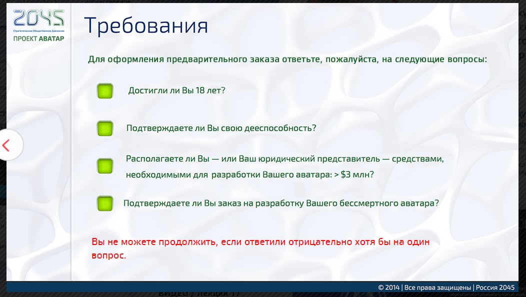 http://se.uploads.ru/rHRp4.jpg