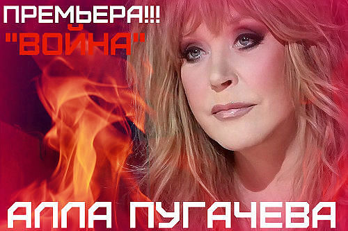 http://se.uploads.ru/rIQRm.jpg