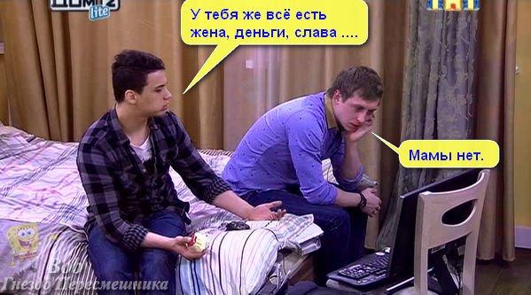 http://se.uploads.ru/rJXzE.jpg