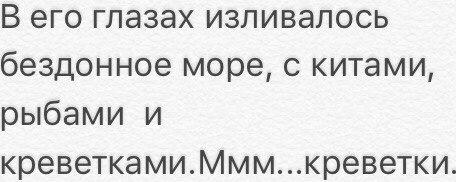 http://se.uploads.ru/rLqfj.jpg