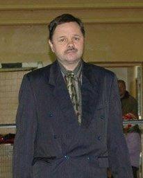 http://se.uploads.ru/rPtw3.jpg