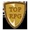 За отзыв на RPG TOP!