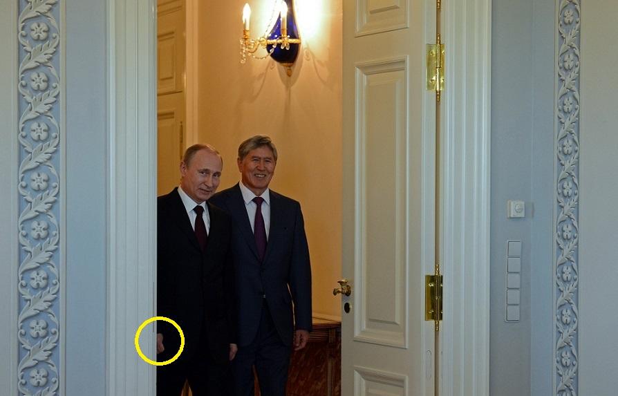 http://se.uploads.ru/rVBfW.jpg