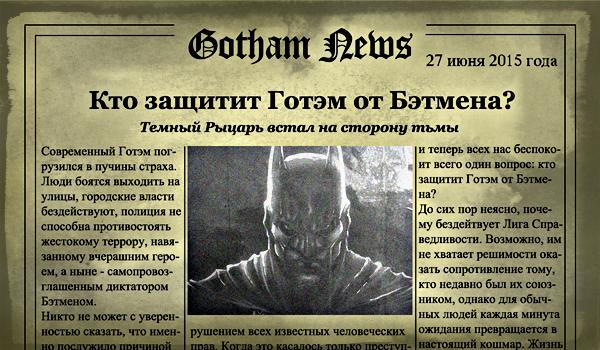 http://se.uploads.ru/rX8vB.jpg