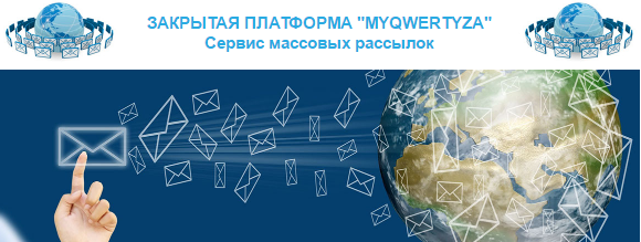 http://se.uploads.ru/rXIBv.png