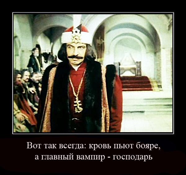 http://se.uploads.ru/rXisy.jpg