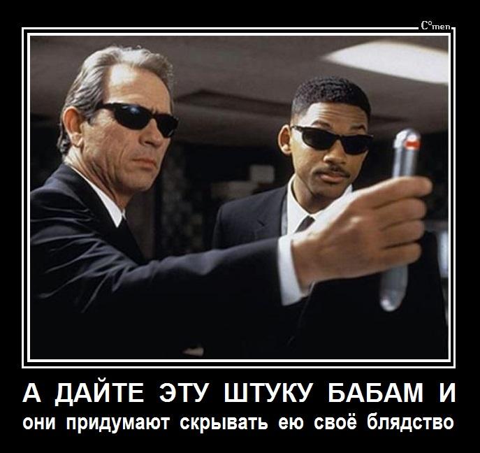 http://se.uploads.ru/rbEBV.jpg
