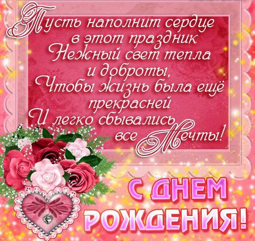 http://se.uploads.ru/rp29B.jpg