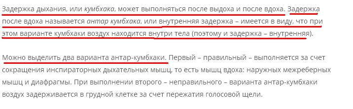 http://se.uploads.ru/rpJ2G.png