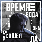 http://se.uploads.ru/rtSFD.png